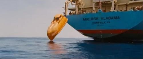 Captain philips movie